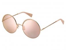 Sluneční brýle - Marc Jacobs MARC 169/S EYR/0J