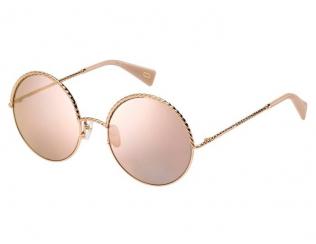Sluneční brýle Marc Jacobs - Marc Jacobs MARC 169/S EYR/0J