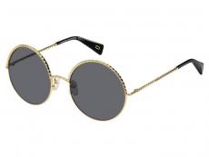 Sluneční brýle Marc Jacobs - Marc Jacobs MARC 169/S RHL/IR