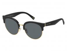 Sluneční brýle Marc Jacobs - Marc Jacobs MARC 170/S 807/IR
