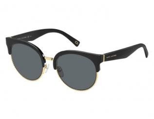 Sluneční brýle Clubmaster - Marc Jacobs MARC 170/S 807/IR