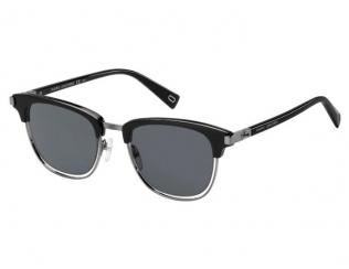 Sluneční brýle Marc Jacobs - Marc Jacobs MARC 171/S 284/IR