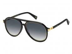 Sluneční brýle - Marc Jacobs MARC 174/S 2M2/9O