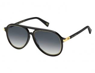 Sluneční brýle Marc Jacobs - Marc Jacobs MARC 174/S 2M2/9O