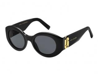 Sluneční brýle Marc Jacobs - Marc Jacobs MARC 180/S 807/IR