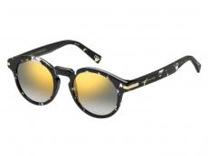 Sluneční brýle - Marc Jacobs MARC 184/S 9WZ/9F
