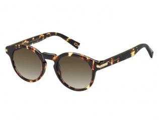 Sluneční brýle Marc Jacobs - Marc Jacobs MARC 184/S LWP/HA