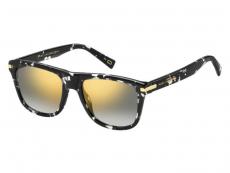 Sluneční brýle Marc Jacobs - Marc Jacobs MARC 185/S 9WZ/9F