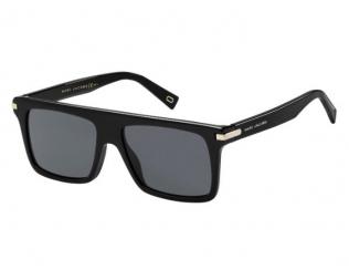 Sluneční brýle Marc Jacobs - Marc Jacobs MARC 186/S 807/IR