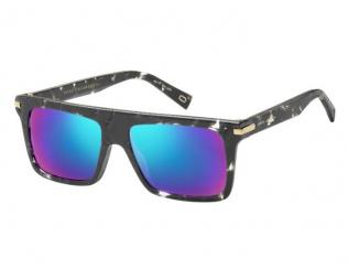 Sluneční brýle Marc Jacobs - Marc Jacobs MARC 186/S LLW/T5