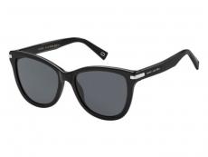 Sluneční brýle Marc Jacobs - Marc Jacobs MARC 187/S 807/IR