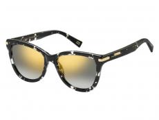 Sluneční brýle Marc Jacobs - Marc Jacobs MARC 187/S 9WZ/9F