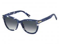 Sluneční brýle Marc Jacobs - Marc Jacobs MARC 187/S IPR/9O
