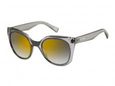Sluneční brýle - Marc Jacobs MARC 196/S KB7/FQ