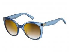 Sluneční brýle - Marc Jacobs MARC 196/S PJP/JL