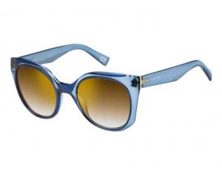 Sluneční brýle Marc Jacobs - Marc Jacobs MARC 196/S PJP/JL