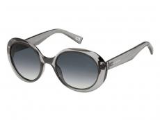 Sluneční brýle - Marc Jacobs MARC 197/S KB7/9O