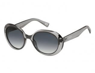 Sluneční brýle Marc Jacobs - Marc Jacobs MARC 197/S KB7/9O