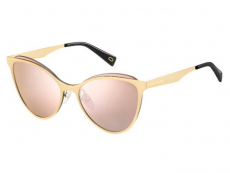 Sluneční brýle - Marc Jacobs MARC 198/S 210/0J