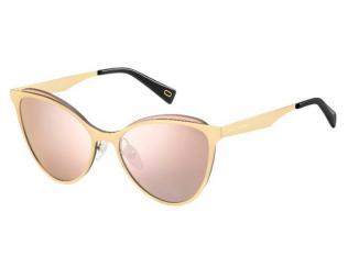 Sluneční brýle Marc Jacobs - Marc Jacobs MARC 198/S 210/0J