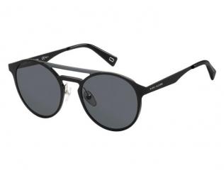 Sluneční brýle Marc Jacobs - Marc Jacobs MARC 199/S 807/IR