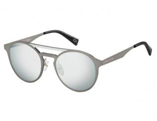 Sluneční brýle Marc Jacobs - Marc Jacobs MARC 199/S KJ1/T4