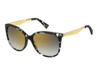 Sluneční brýle Marc Jacobs - Marc Jacobs MARC 203/S 9WZ/FQ