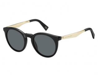 Sluneční brýle Marc Jacobs - Marc Jacobs MARC 204/S 807/IR
