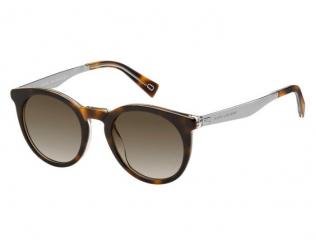 Sluneční brýle Marc Jacobs - Marc Jacobs MARC 204/S KRZ/HA