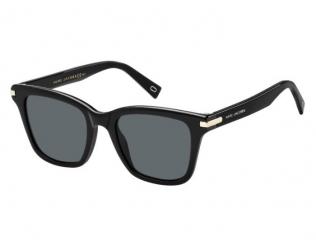 Sluneční brýle Marc Jacobs - Marc Jacobs MARC 218/S 807/IR