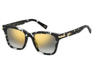 Sluneční brýle Marc Jacobs - Marc Jacobs MARC 218/S 9WZ/9F