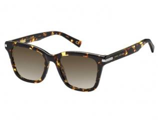 Sluneční brýle Marc Jacobs - Marc Jacobs MARC 218/S LWP/HA