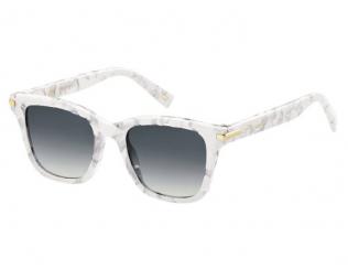 Sluneční brýle Marc Jacobs - Marc Jacobs MARC 218/S YRC/9O