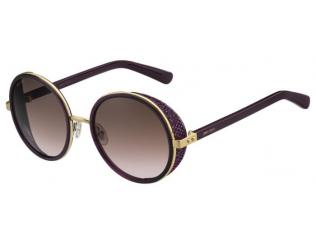 Sluneční brýle - Jimmy Choo - Jimmy Choo ANDIE/N/S 1KJ/V6