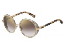 Sluneční brýle Jimmy Choo - Jimmy Choo ANDIE/S J7A/NH