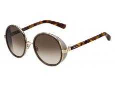 Sluneční brýle Jimmy Choo - Jimmy Choo ANDIE/S J7G/JD