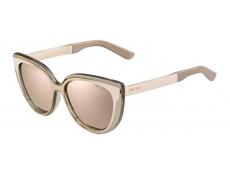 Sluneční brýle Jimmy Choo - Jimmy Choo CINDY/S 1RX/0J