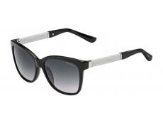 Sluneční brýle Jimmy Choo - Jimmy Choo CORA/S FA3/HD