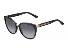 Sluneční brýle Jimmy Choo - Jimmy Choo DANA/S 10E/HD