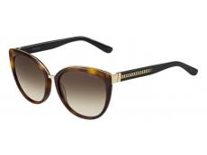 Sluneční brýle Jimmy Choo - Jimmy Choo DANA/S 112/JD