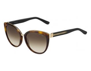 Sluneční brýle - Jimmy Choo - Jimmy Choo DANA/S 112/JD