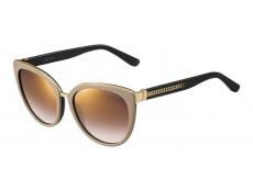 Sluneční brýle Jimmy Choo - Jimmy Choo DANA/S 116/QH
