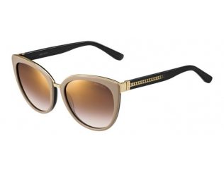 Sluneční brýle - Jimmy Choo - Jimmy Choo DANA/S 116/QH