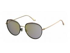 Sluneční brýle Jimmy Choo - Jimmy Choo ELLO/S PL0/HJ