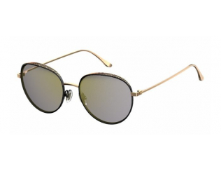 Sluneční brýle - Jimmy Choo - Jimmy Choo ELLO/S PL0/HJ