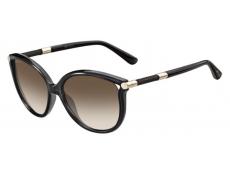 Sluneční brýle Jimmy Choo - Jimmy Choo GIORGY/S QCN/JD