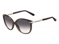 Sluneční brýle Jimmy Choo - Jimmy Choo GIORGY/S QD3/9C