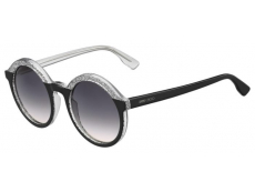 Sluneční brýle Jimmy Choo - Jimmy Choo GLAM/S OTB/9C