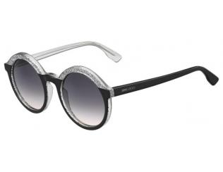 Sluneční brýle - Jimmy Choo GLAM/S OTB/9C