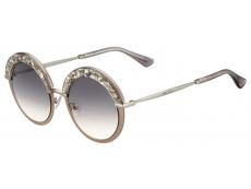 Sluneční brýle Jimmy Choo - Jimmy Choo GOTHA/S 68I/9C